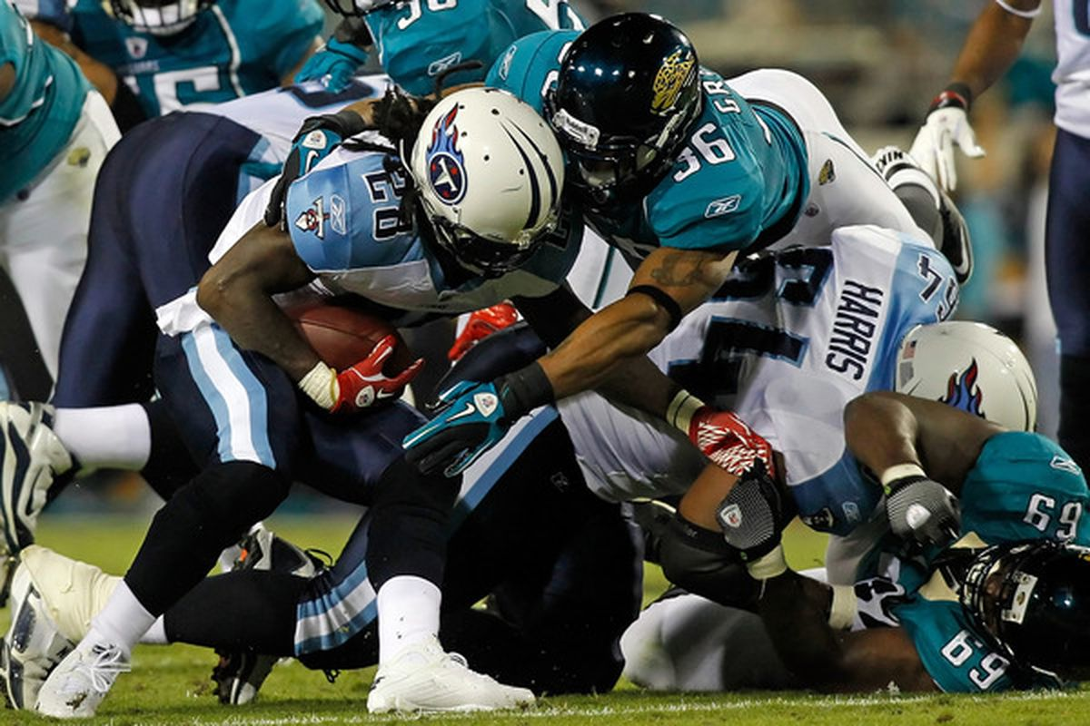 over associated roll jaguars end woes boston herald the press credit patriots to titans victory sports vs tickets home jaguar