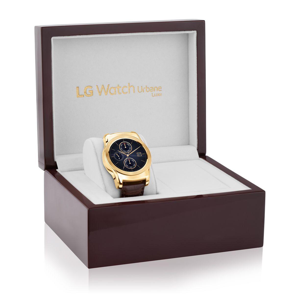 lg-watch-urbane-case-luxe
