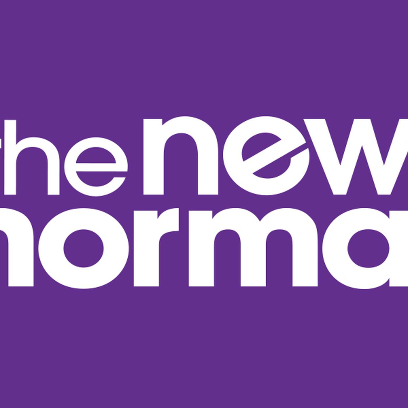 The New Normal Business Understanding Vox