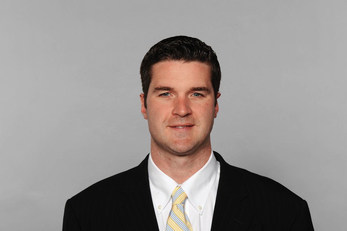 Texans To Hire Brian Gaine As General Manager