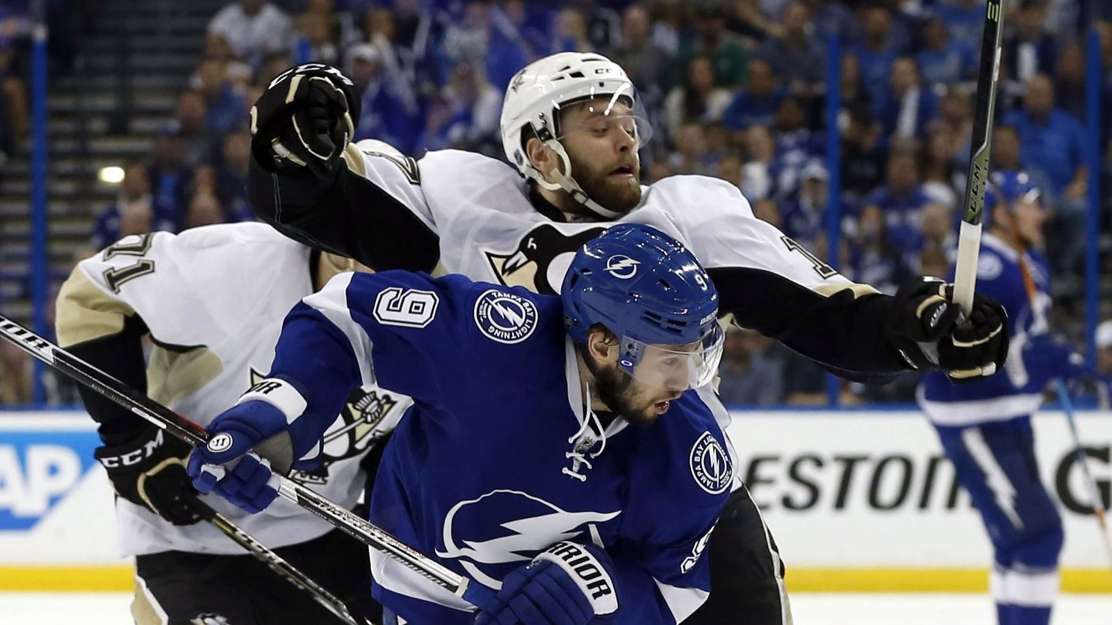 want to win sold out tampa bay lightning playoff tickets here are a
