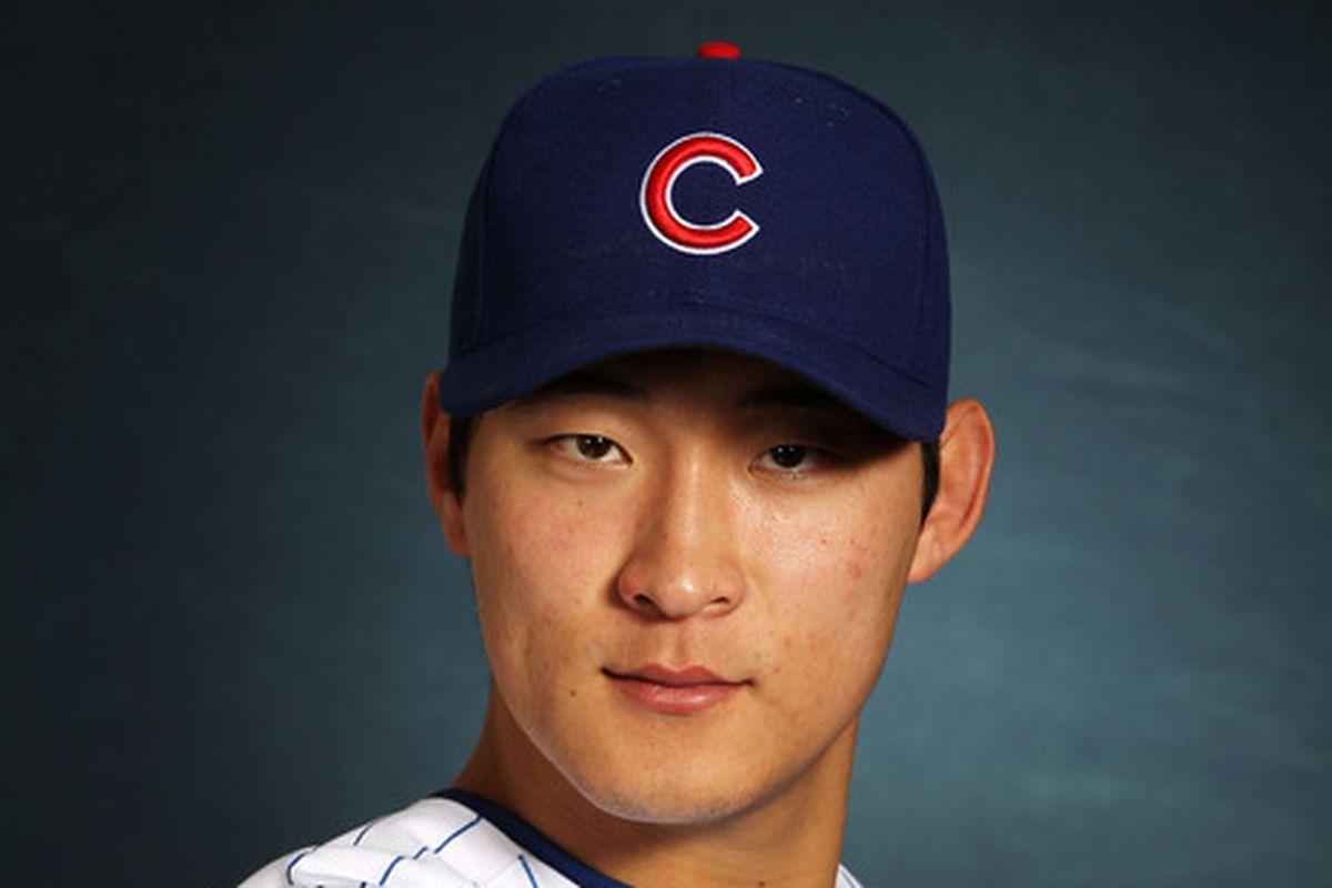 Jae-Hoon Ha