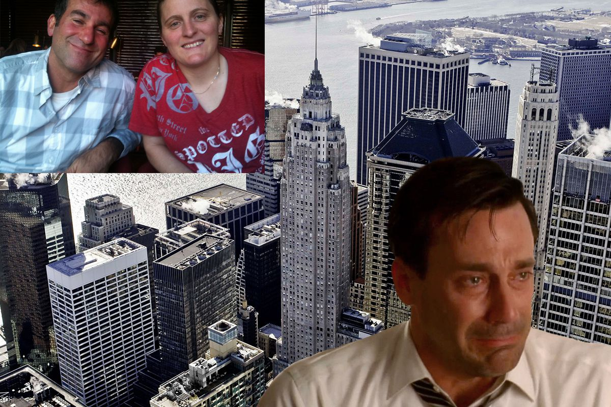 "[70 Pine photo via the developer: Friedman & Duo photo via Eater; Draper Photo via <a href=""http://saddondraper.tumblr.com/"">Tumblr</a>]"