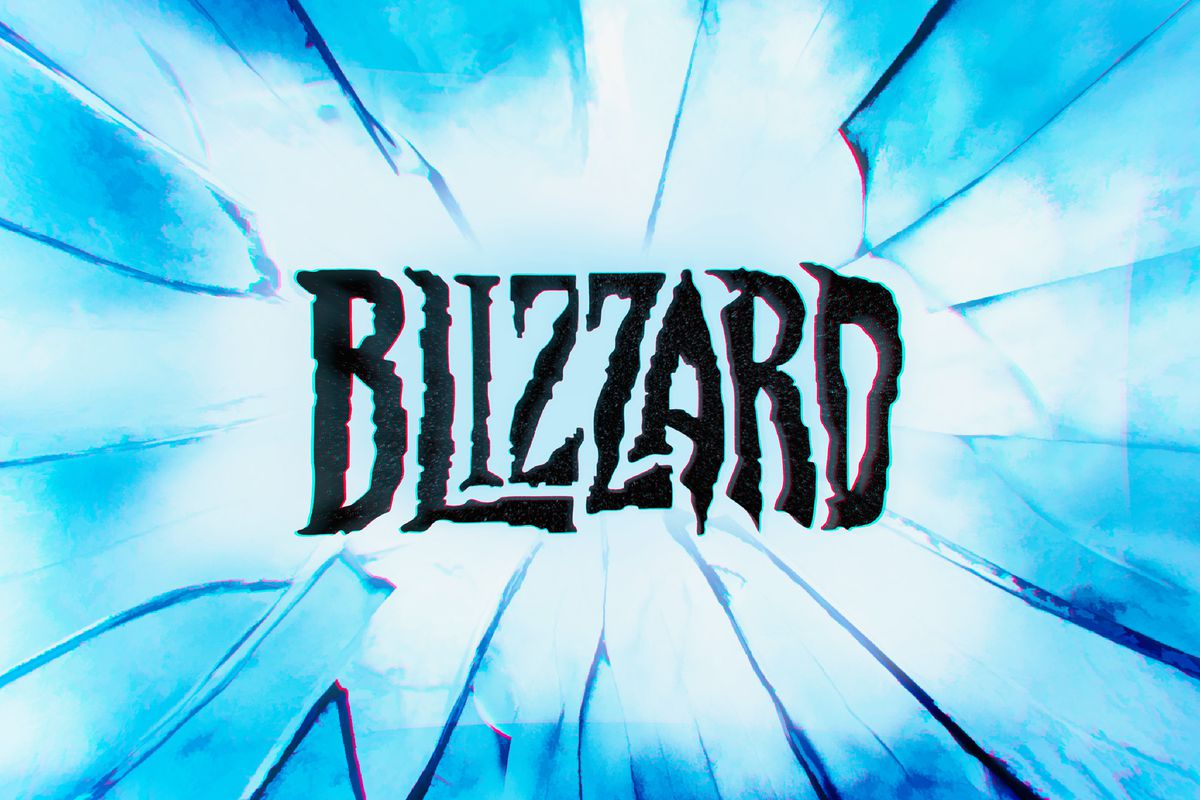 Here are the latest accusations Activision Blizzard employees have leveled at the company