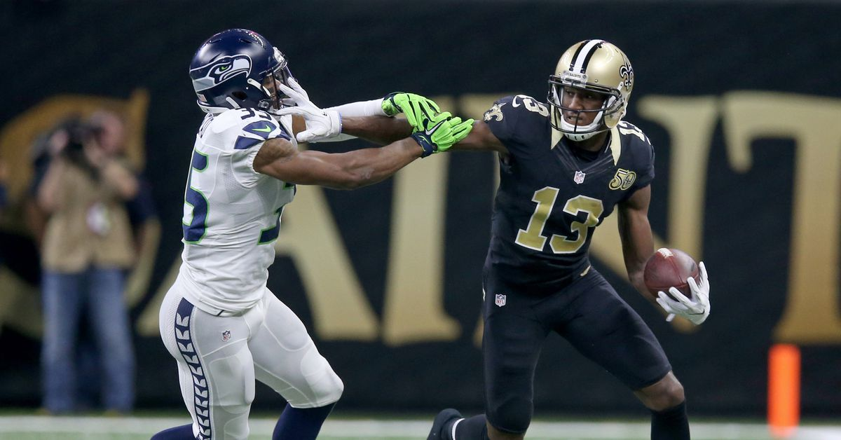Saints vs. Seahawks: Game Time, TV, Radio, Online Streaming, Mobile, and Odds