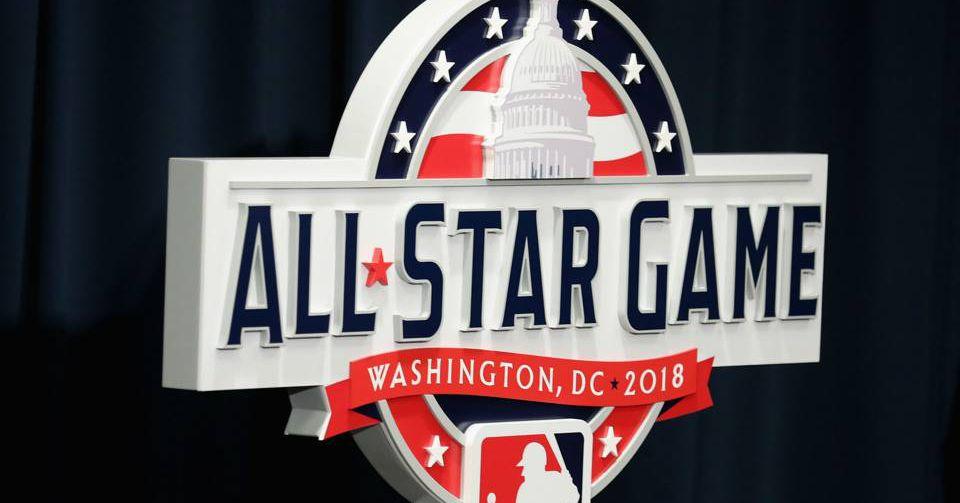 All_star_game_2018_mlb_getty_ftr_070818_16c4o8s6jnig81cxmfupu3fd3l