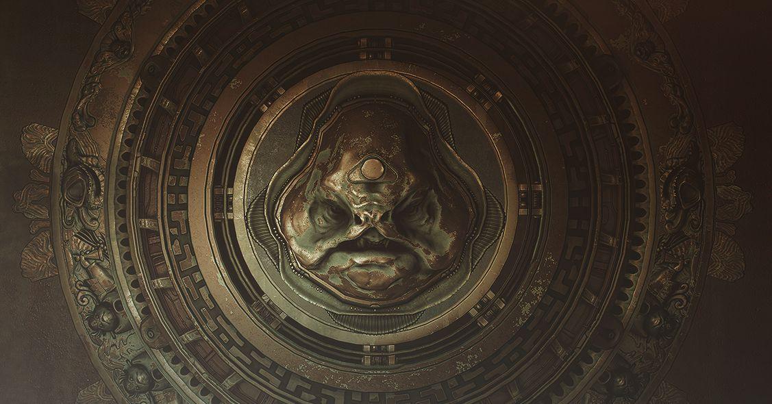 IGN Live Presents: The Race to Beat Destiny's New Raid ... |Destiny Game Races
