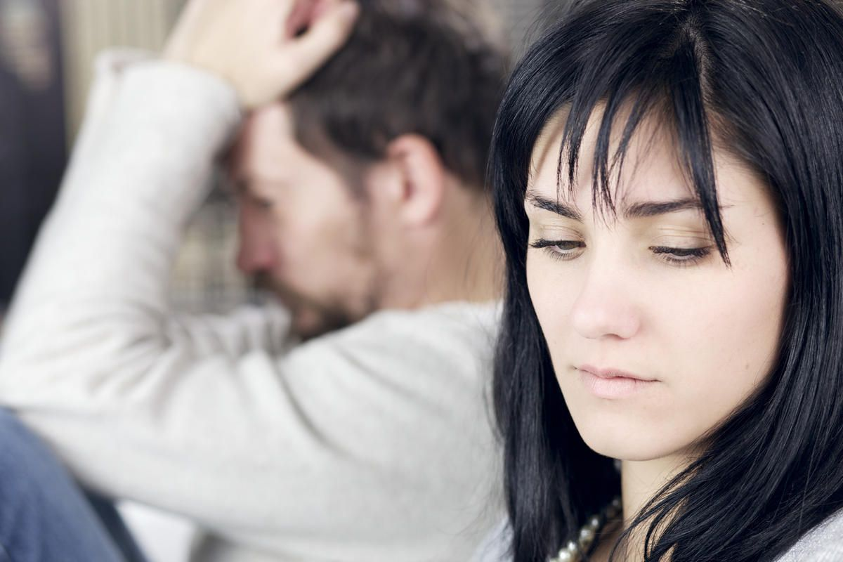 """A person who cheats in a long-term relationship if three times more likely to cheat in a subsequent relationship, compared to one who stayed true, according to research in """"Archives of Human Sexuality."""""""