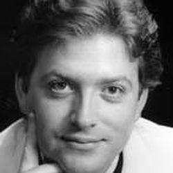 Michael Hendrick