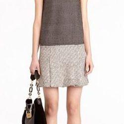 "<a href=""www.dvfsamplesale.com/Slim Kivel Lace Dress/D9709411G12,default,pd.html?dwvar_D9709411G12_color=BLACK"">Aida Dress</a>, $194 (was $485)"