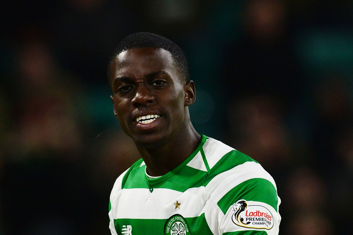Celtic v St Mirren - Ladbrokes Scottish Premiership