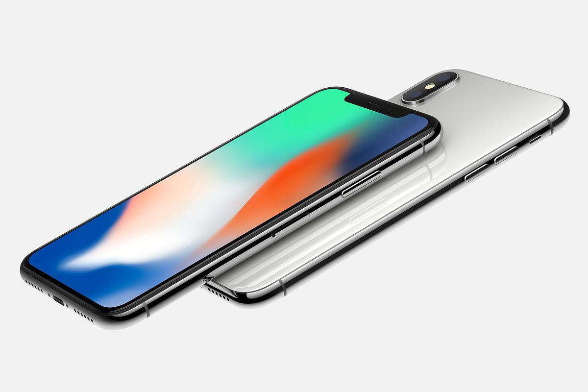 T-Mobile is offering $300 off an iPhone X if you trade in your ...