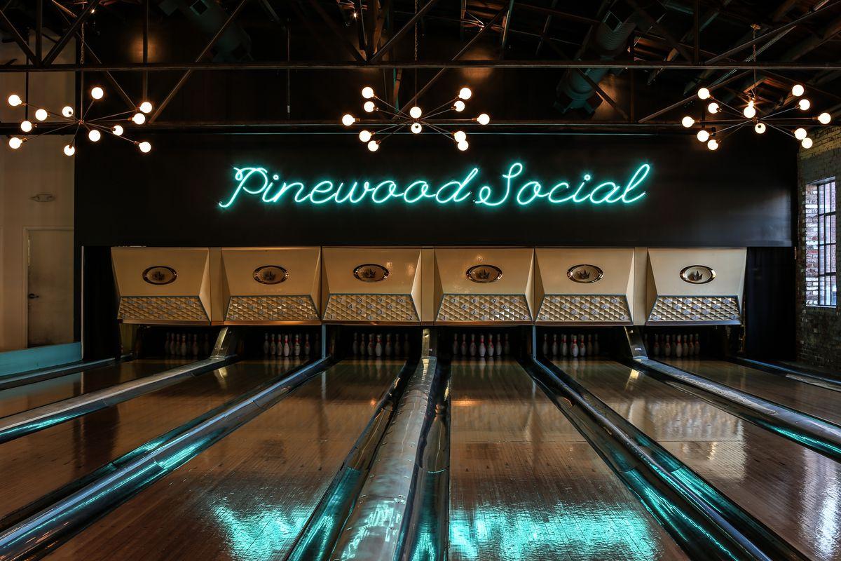 pinewood-social-nashville