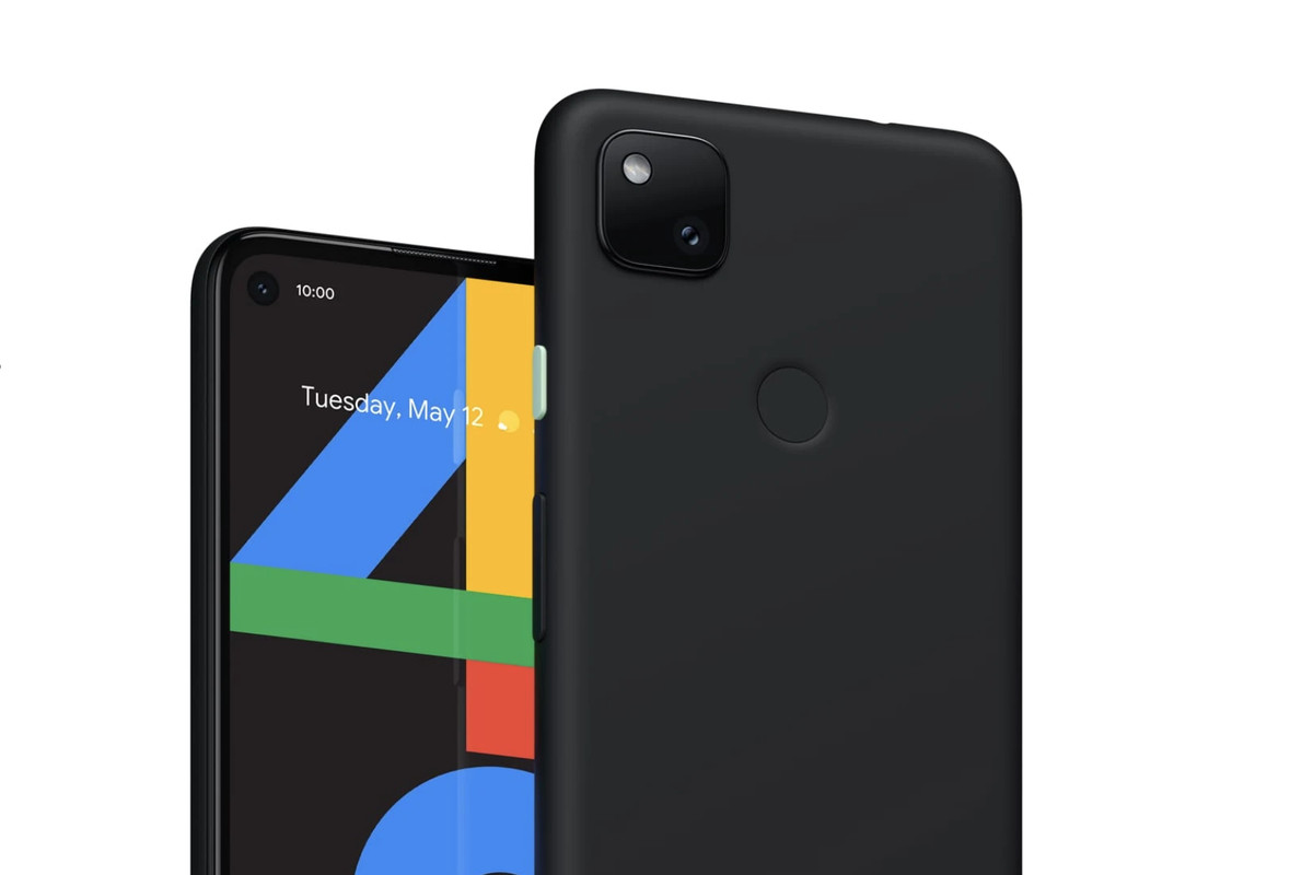 Google Photos Free Unlimited Photo