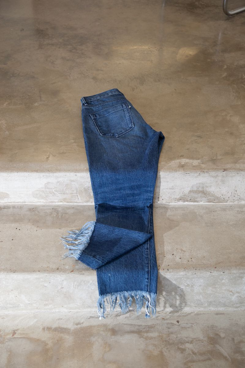 3x1-jeans_2015_08