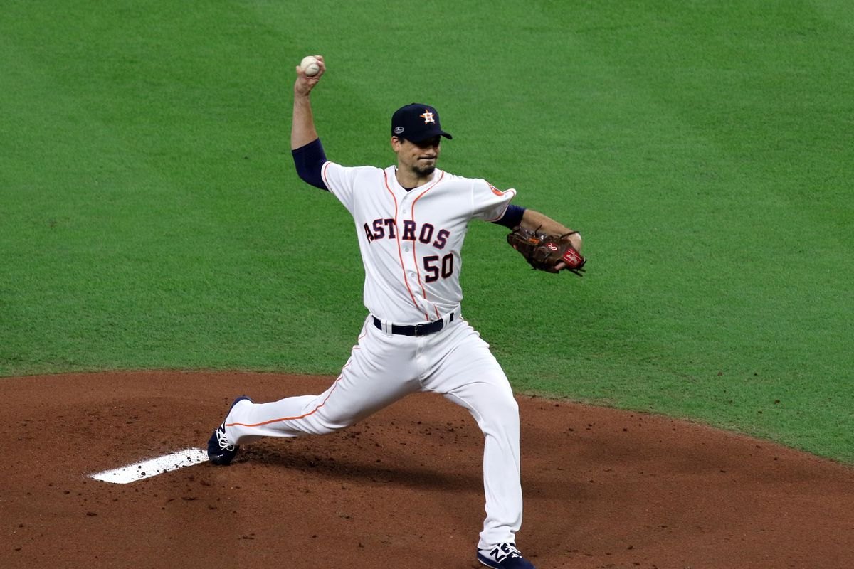 rays close to a deal for free agent pitcher charlie morton per report mlb daily dish free agent pitcher charlie morton