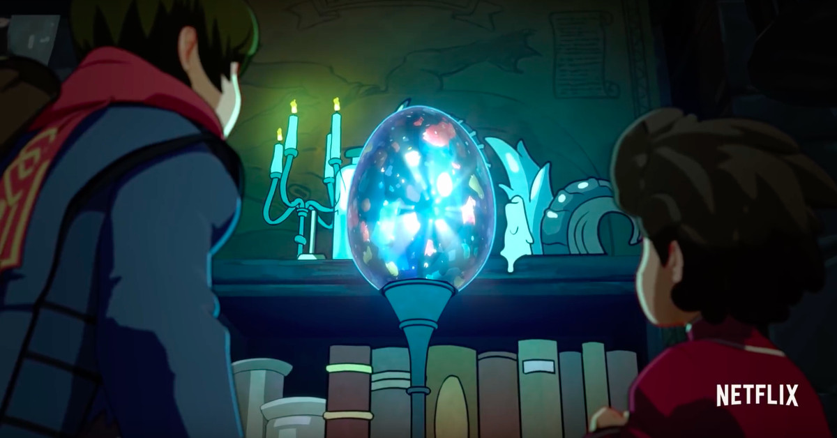 The Dragon Prince 2018 X Male Reader Lemon Wattpad X reader