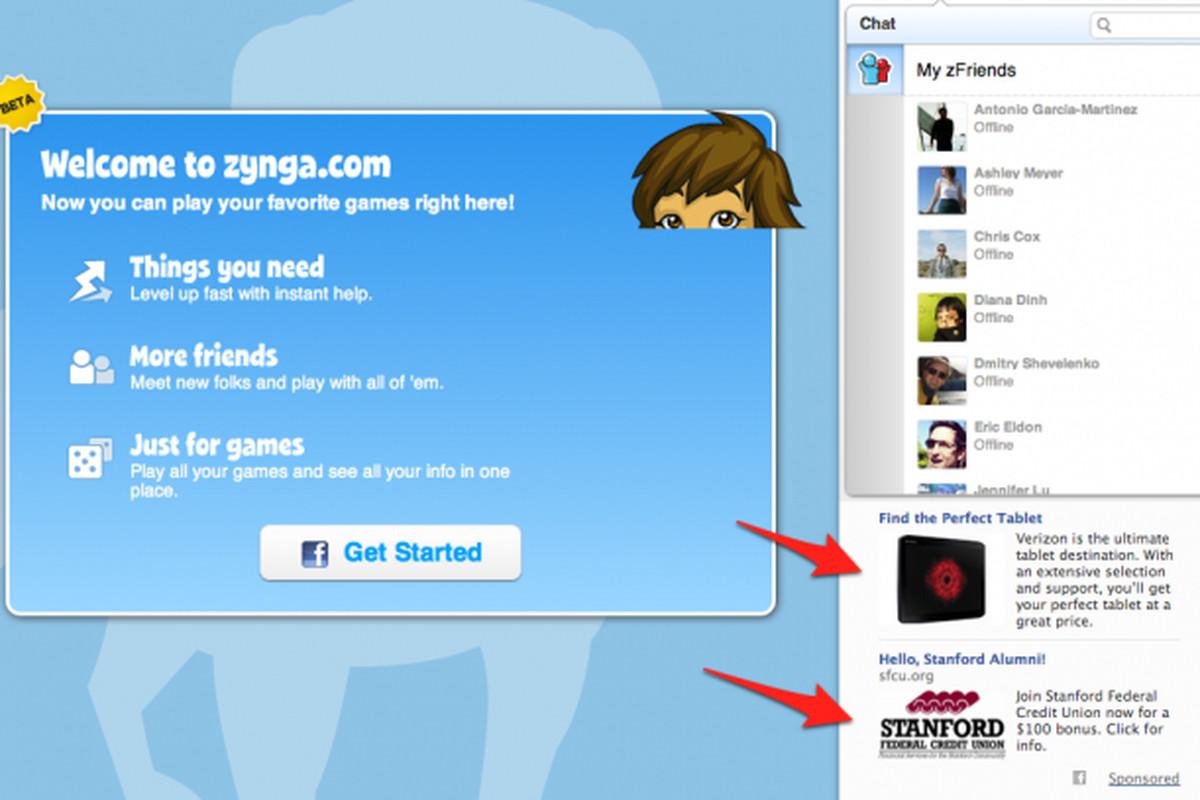 "via <a href=""http://tctechcrunch2011.files.wordpress.com/2012/06/facebook-ads-on-zynga-done.png?w=640"">tctechcrunch2011.files.wordpress.com</a>"