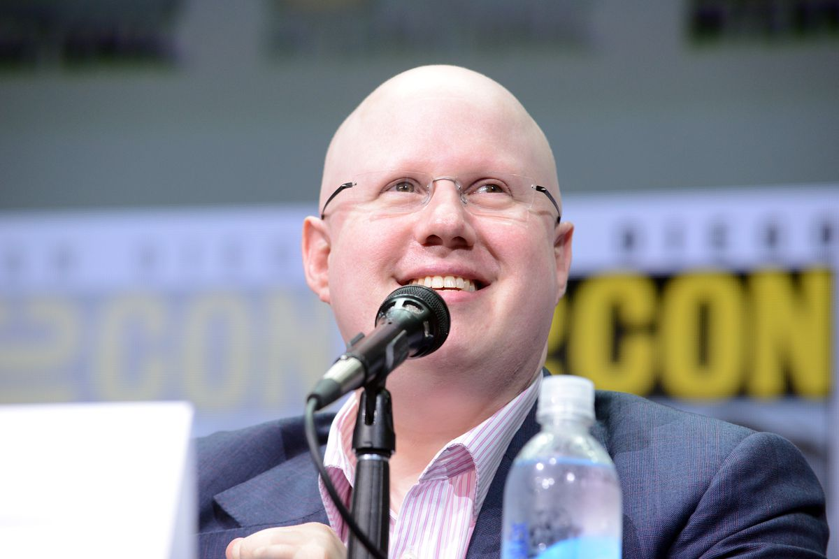 Comic-Con International 2017 - Doctor Who: BBC America Official Panel