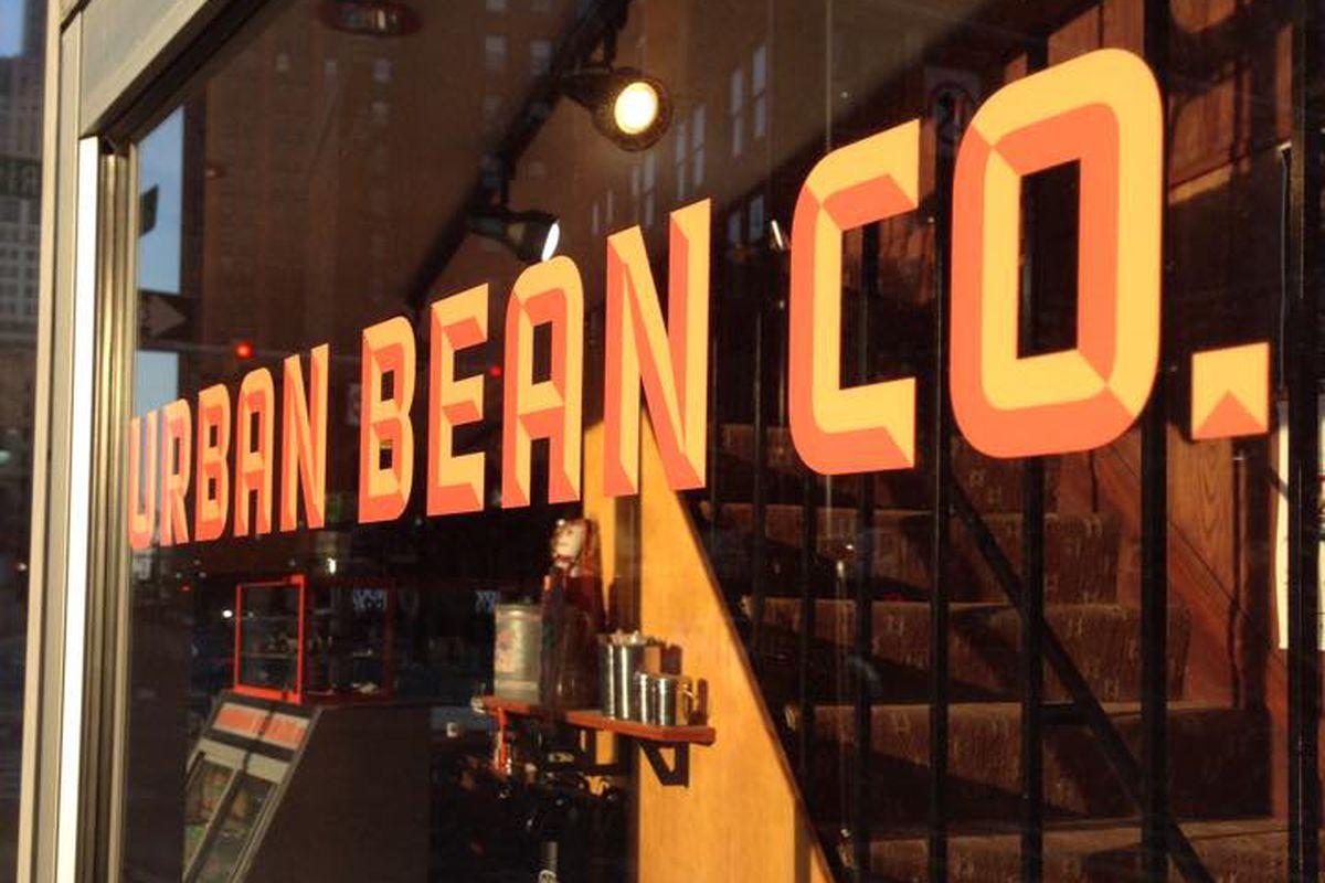 frittata reopens in clawson urban bean co acquiring liquor license
