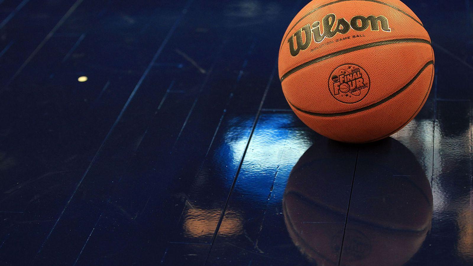 live ставки на баскетбол