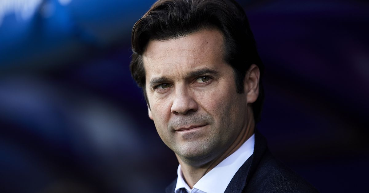 Solari: Well need to perform just as we have done in our