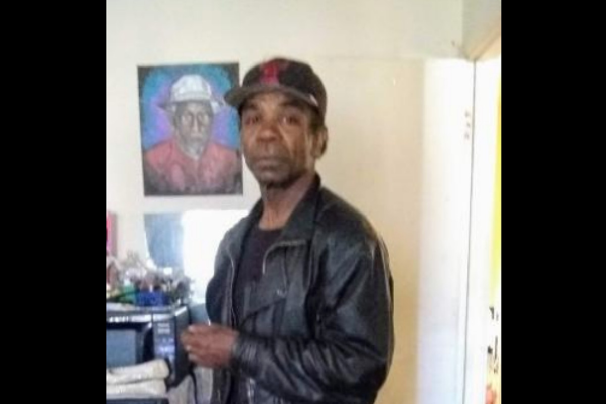 Michael Watkins, 55, missing from Englewood found: Chicago police