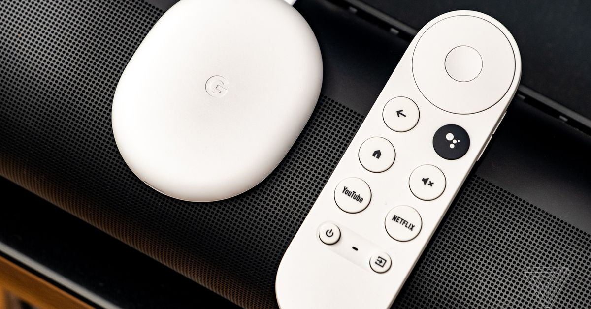 The best streaming device to buy in 2021