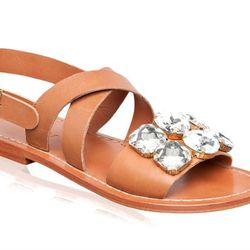 """<b>Marni</b> Sandals, <a href=""""http://www.marni.com/item/store/MARNI/tskay/3FD17CD7/season/main/rr/1/cod10/35205801GC/areaid//sts/"""">$480</a>"""