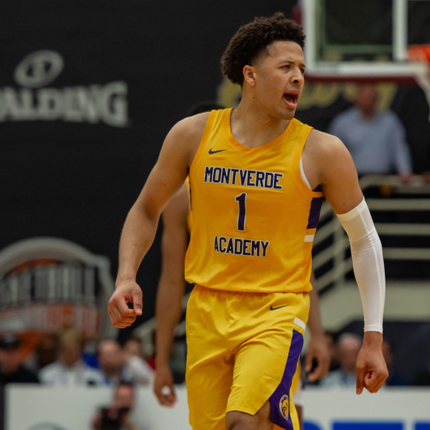 Best Nba Rookies 2021 The 2021 NBA Draft will be way better than the 2020 draft