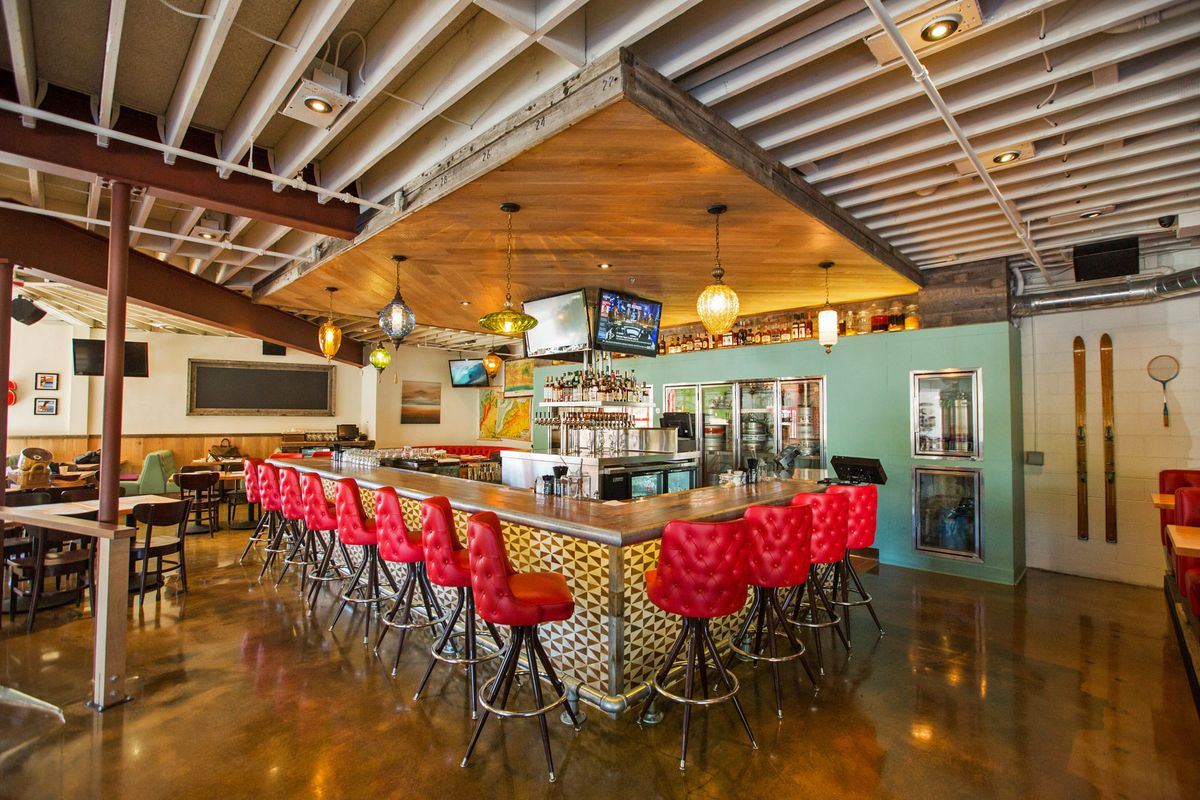 The San Fernando Valley\'s Current Craft Beer Revolution Is Real ...