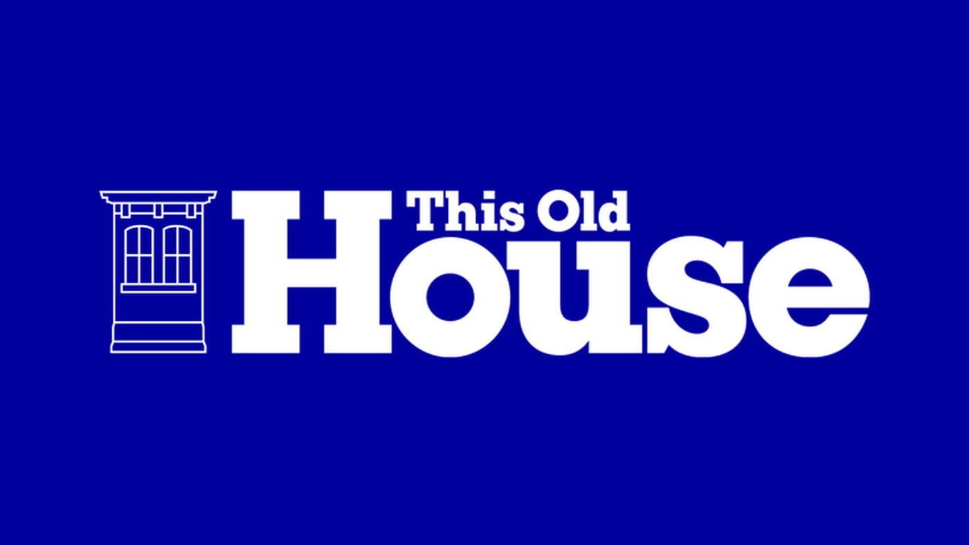 The Best Pest Control Companies Of 2020 This Old House