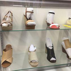 Shoes, $70-$200