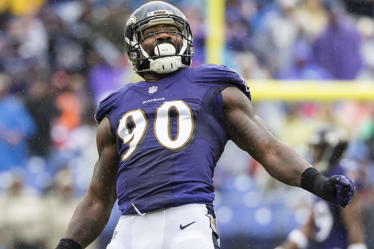 Image result for zA'dARIUS SMITH