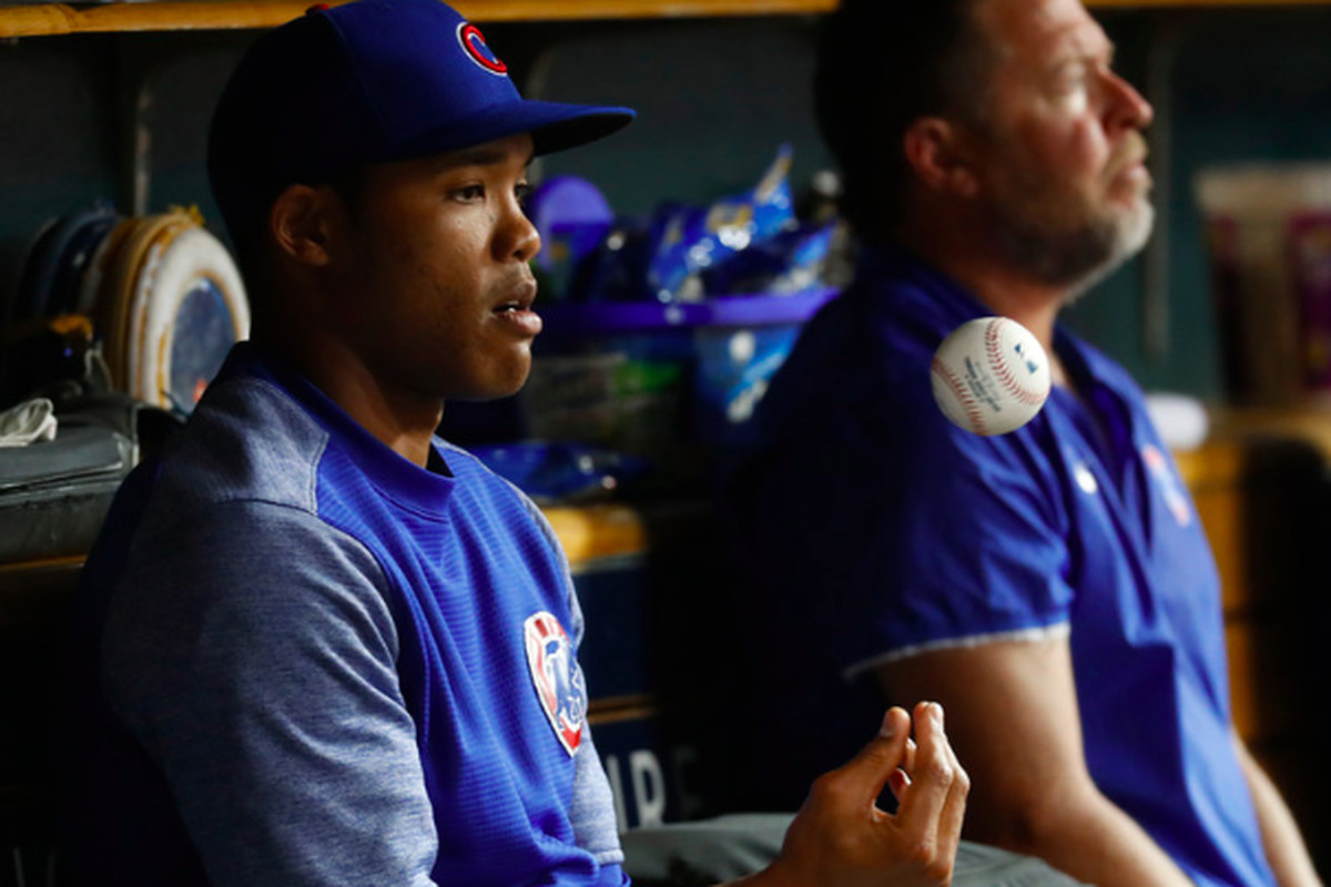 Addison Russell's ex-wife reveals details of domestic violence by