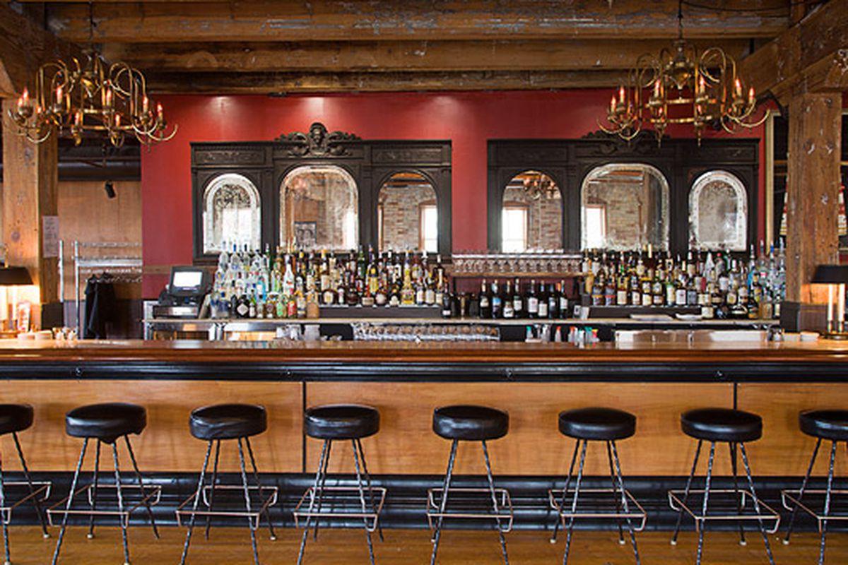 Mpls St Paul Restaurant Week Oct 13
