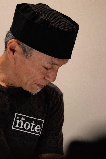 Kiminobu Saito