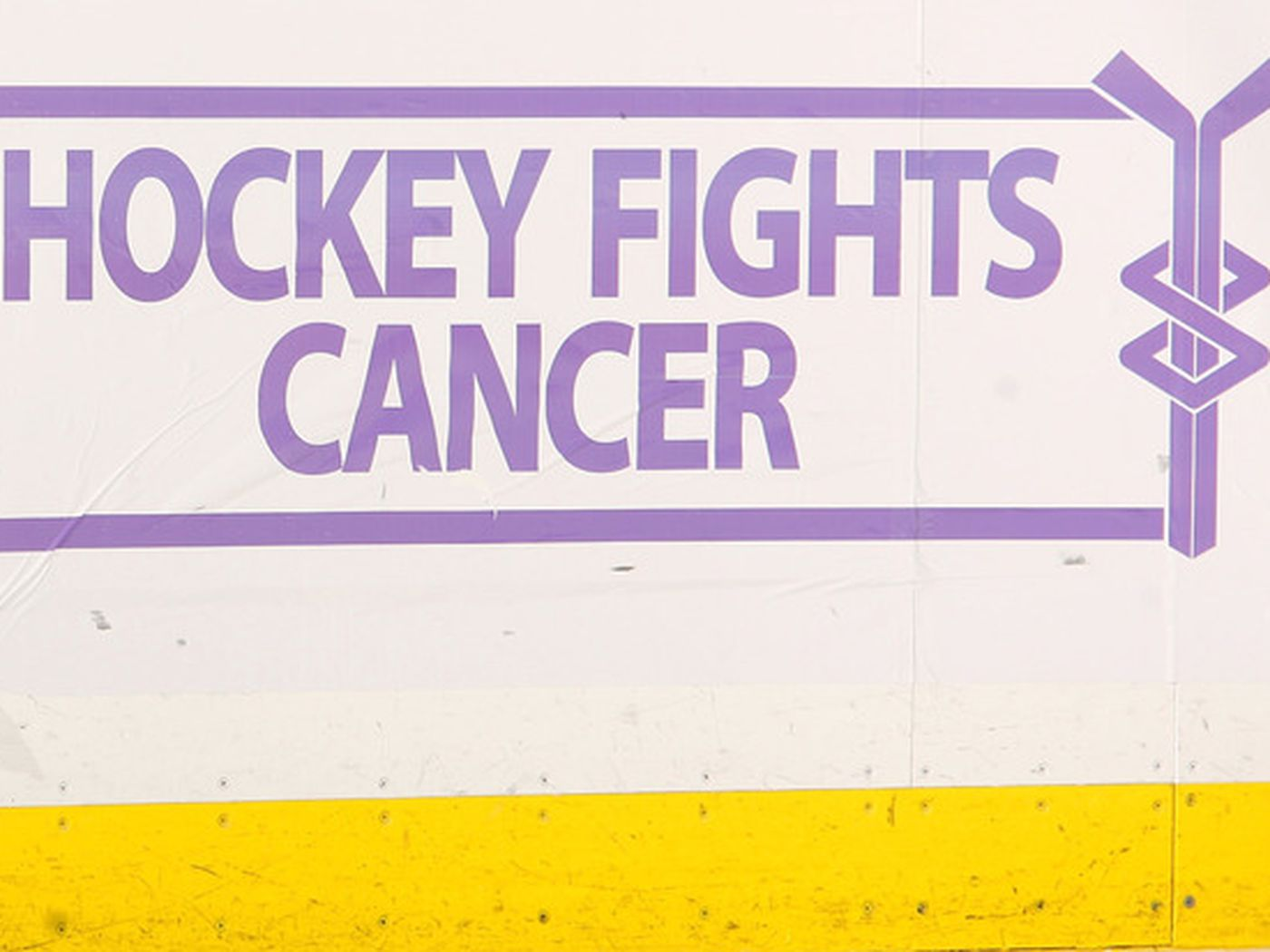 brand new 3d625 ffd55 Join the Preds in Supporting Hockey Fights Cancer - On the ...