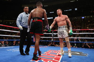 1147024597.jpg - Five big takeaways from Canelo-Jacobs, and where boxing stands