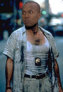 David McClane