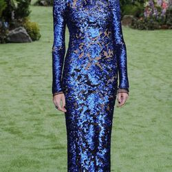 Liberty Ross in Tom Ford