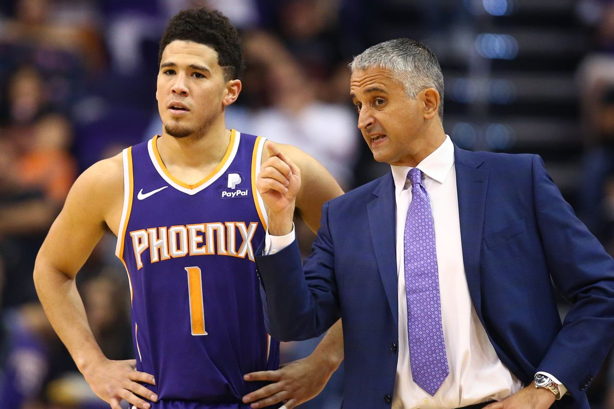 Suns setting new marks for franchise futility - Bright Side Of The Sun 59d5860f6