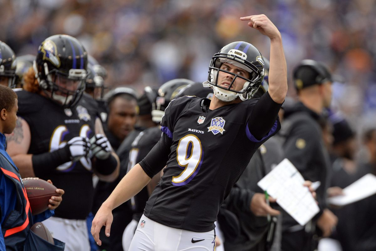 Ravens to break out black jerseys against Steelers Baltimore Beatdown