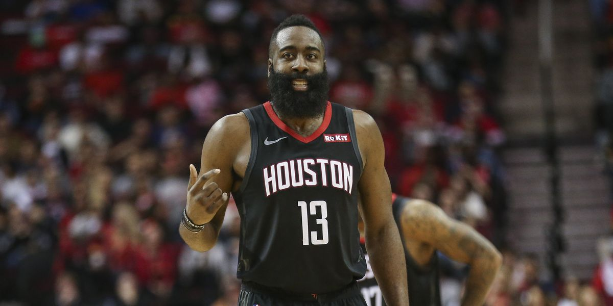 2f34d11cd702 James Harden has a wager for you - The Dream Shake