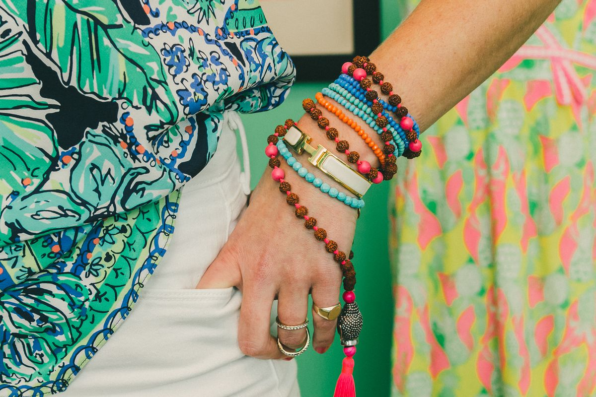 Margaret-Moore-Lilly-Pulitzer-2