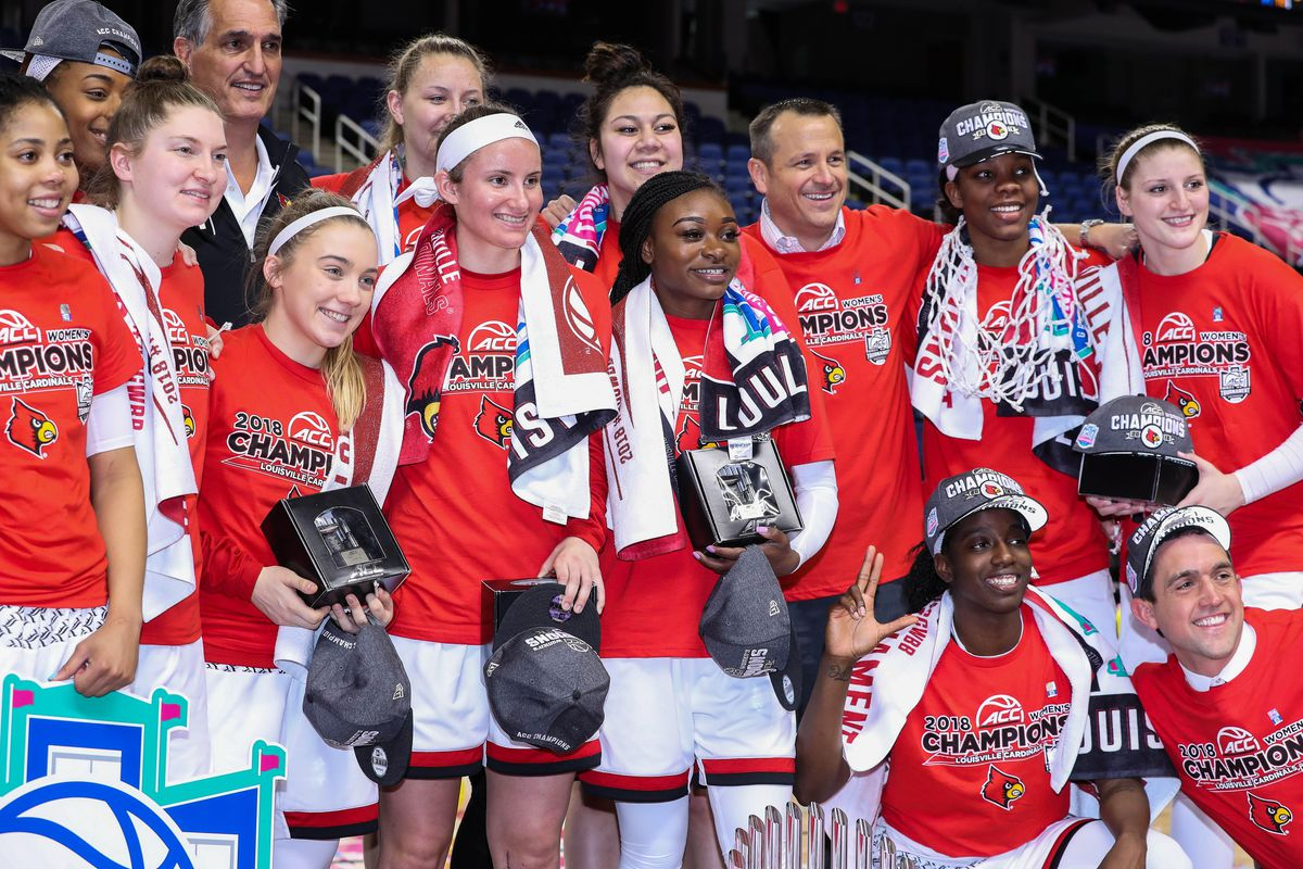 Image result for ncaa women's basketball championship 2018