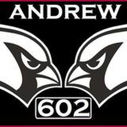 Andrew602