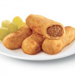 Griddle-n-Sausage-Wrap