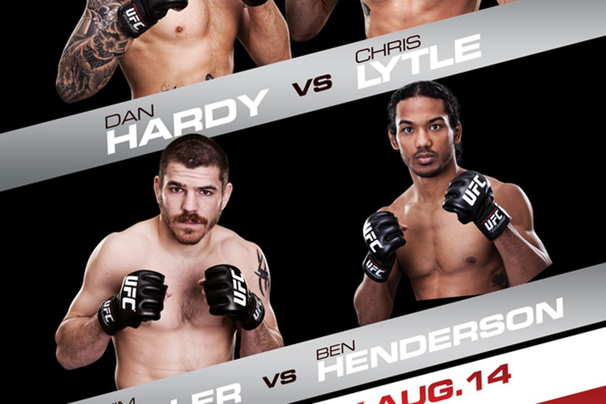 """via <a href=""""http://images.xyience.com/method=get&s=ufc-on-versus-5.jpg"""">images.xyience.com</a>"""