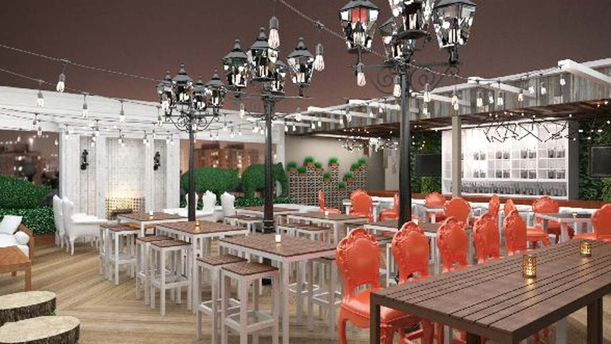 The Most Anticipated San Diego Restaurant Openings Of